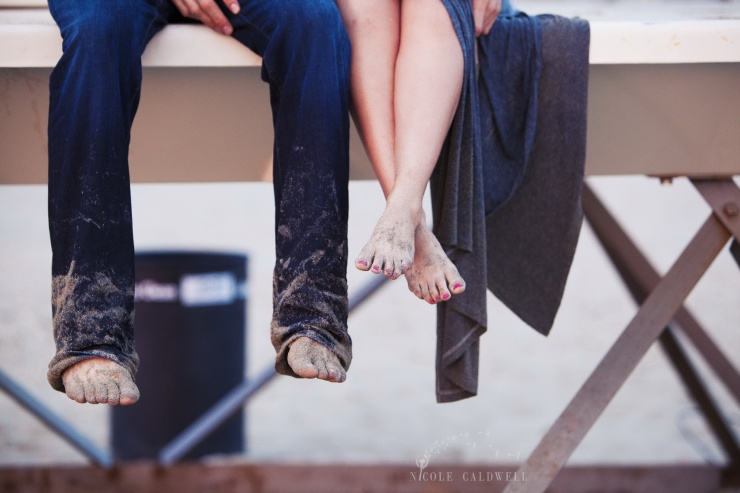 Orange_oucnty_beach_engagment_session_nicole_caldwell_photos0011