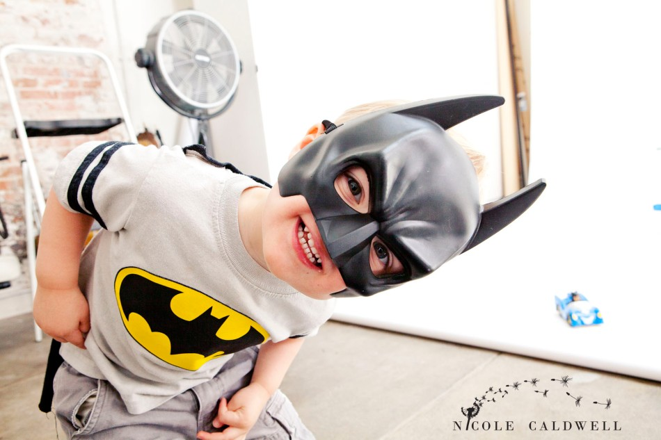 kids_photos_by_nicole_caldwell_orange county kids photographers_batman