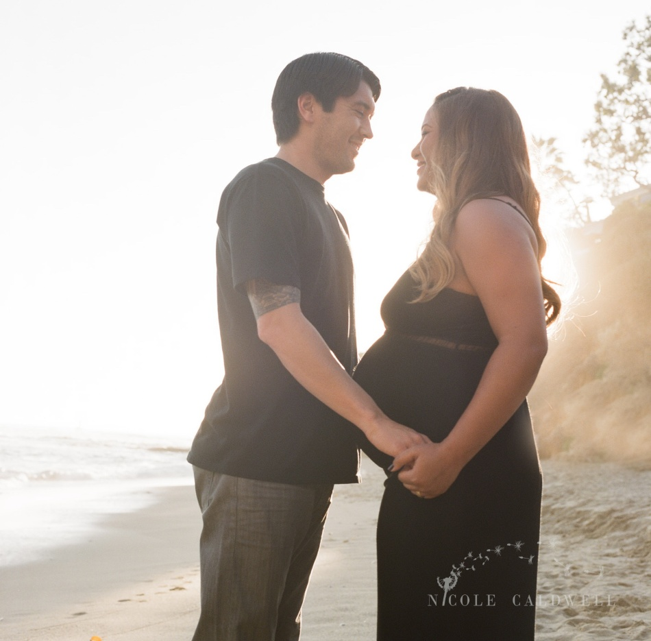 maternity_photographer_orange_county_photographer_nicole_caldwell0002