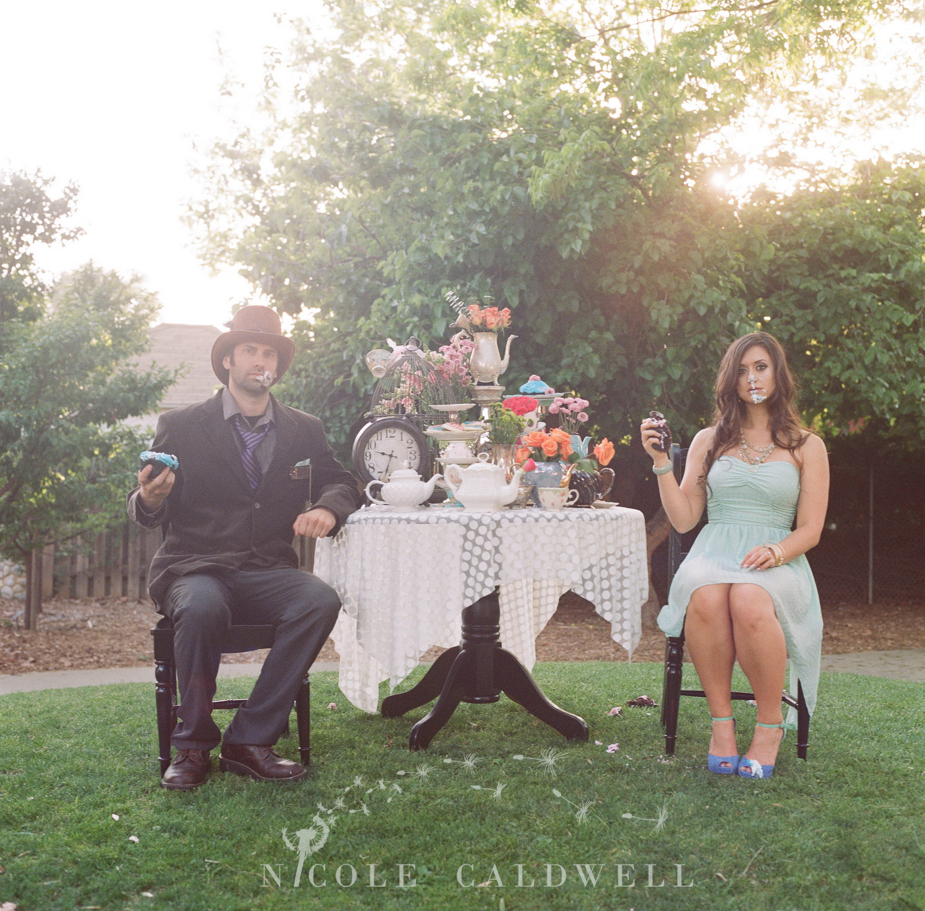 creative_engagement_ideas_orange_county_photography_by_nicole_caldwell ...