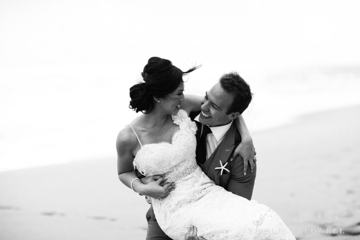 laguna beach wedding nicole caldwell 2