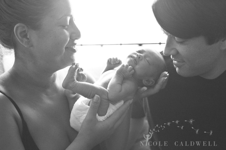 newborn_photography_orange_county_studio_nicole_caldwell0003