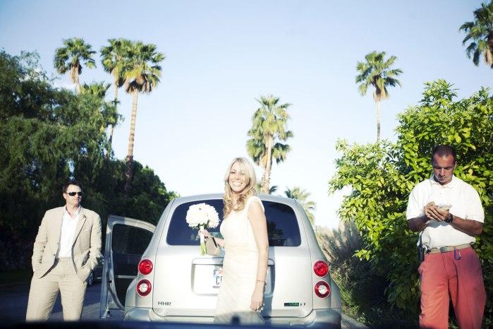 parker-palm-springs-wedding-venue-photos-by-nicole-caldwell064