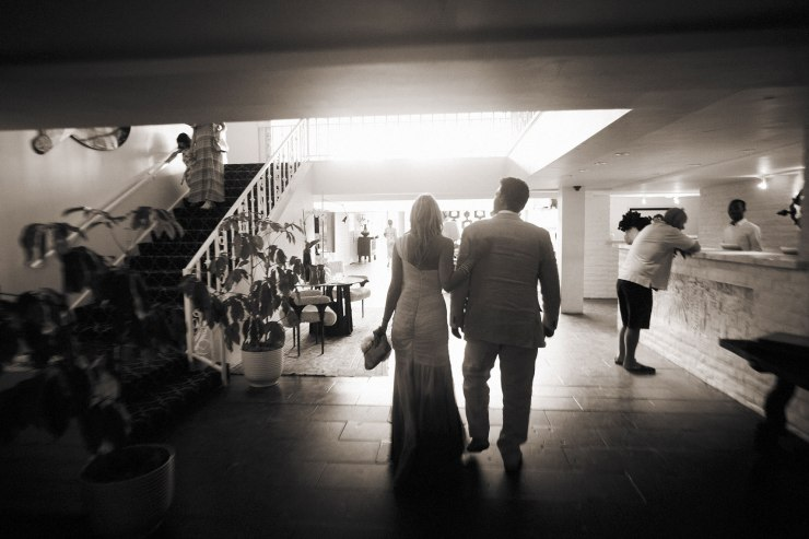 parker-palm-springs-wedding-venue-photos-by-nicole-caldwell066