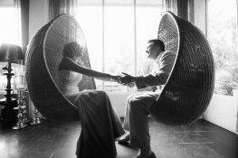 parker-palm-springs-wedding-venue-photos-by-nicole-caldwell069