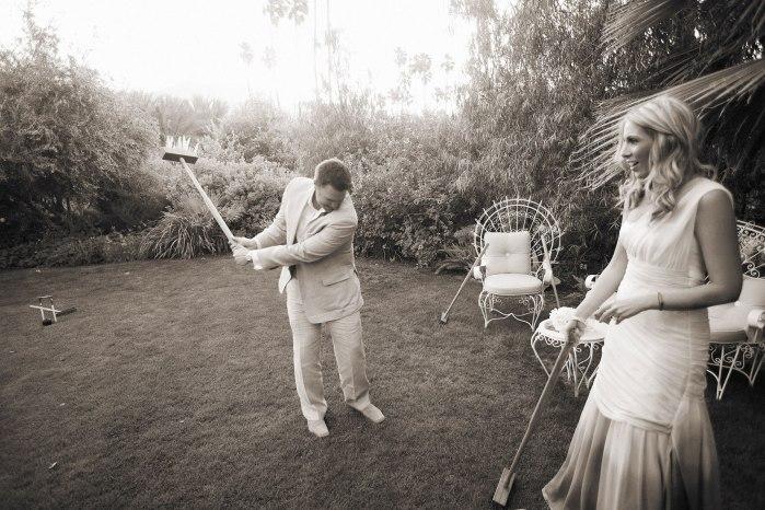 parker-palm-springs-wedding-venue-photos-by-nicole-caldwell070