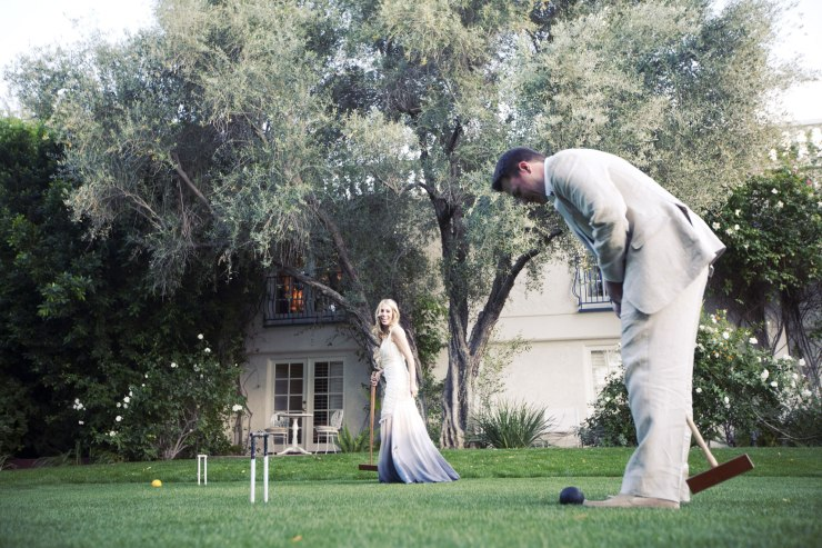 parker-palm-springs-wedding-venue-photos-by-nicole-caldwell071