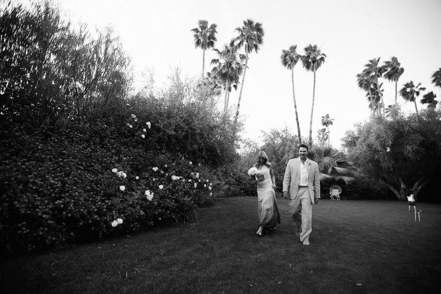 parker-palm-springs-wedding-venue-photos-by-nicole-caldwell072