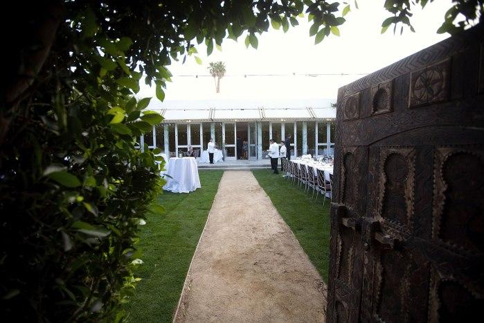 parker-palm-springs-wedding-venue-photos-by-nicole-caldwell075
