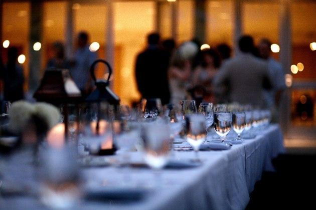 parker-palm-springs-wedding-venue-photos-by-nicole-caldwell077