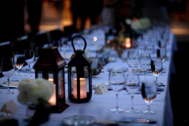 parker-palm-springs-wedding-venue-photos-by-nicole-caldwell078