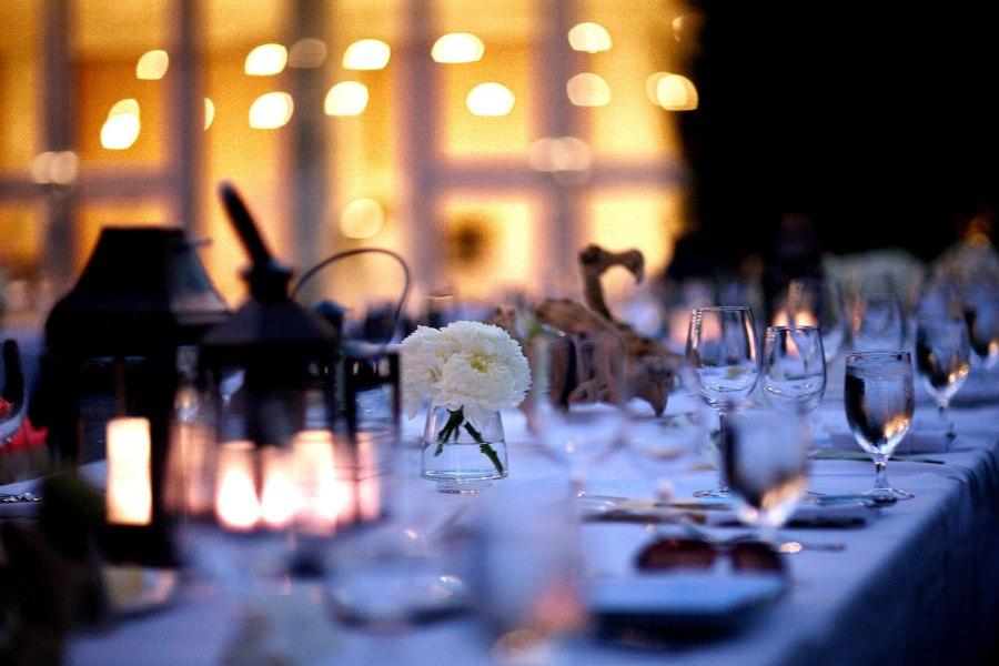parker-palm-springs-wedding-venue-photos-by-nicole-caldwell079