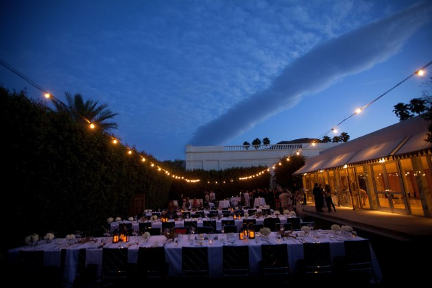 parker-palm-springs-wedding-venue-photos-by-nicole-caldwell080