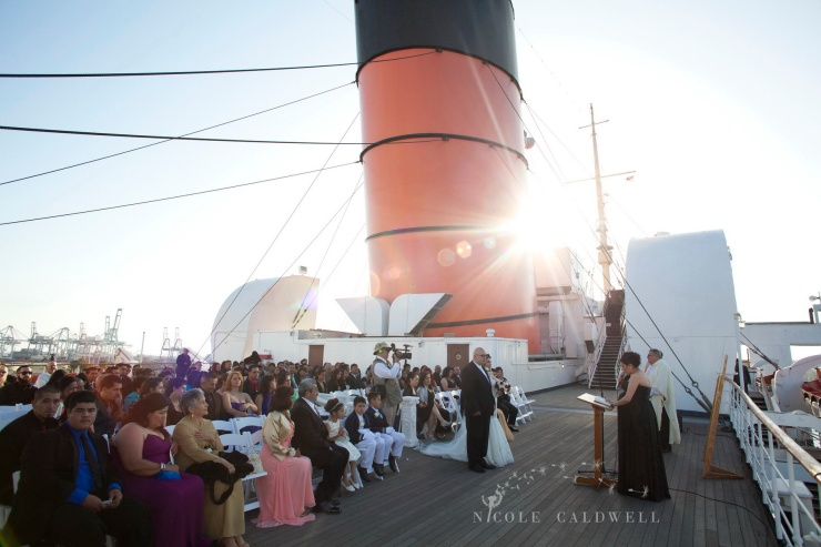 queen mary weddings photographed by Nicole Caldwell Studio 0835