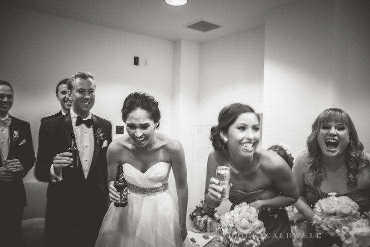 segerstrom performing arts center weddings by nicole caldwell max blak 00047