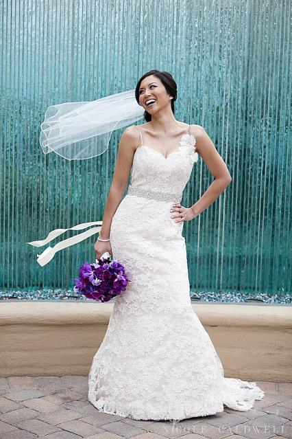 weddings surf and sand resort laguna beach photo by Nicole caldwell Studio 00849