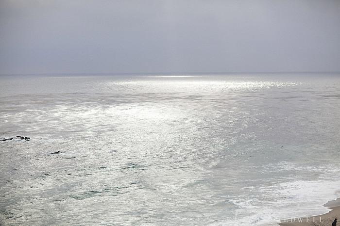 weddings surf and sand resort laguna beach photo by Nicole caldwell Studio 00853