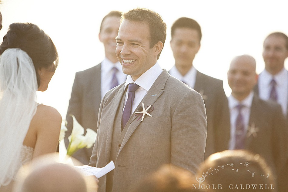 weddings surf and sand resort laguna beach photo by Nicole caldwell Studio 00870