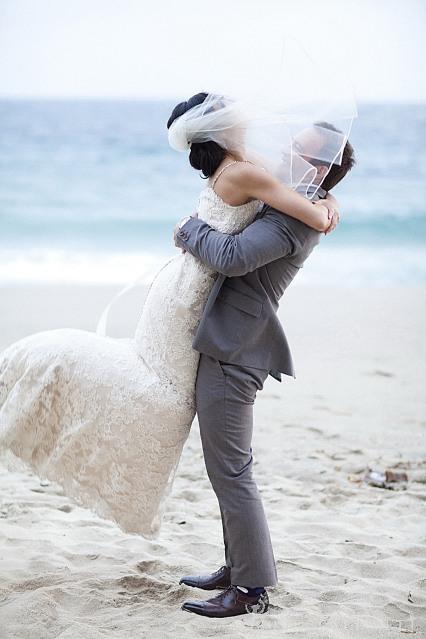 weddings surf and sand resort laguna beach photo by Nicole caldwell Studio 00883