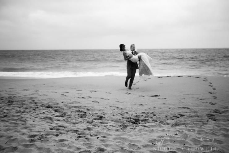 weddings surf and sand resort laguna beach photo by Nicole caldwell Studio 00888