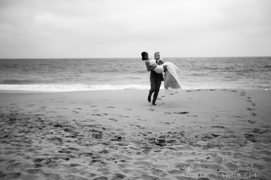weddings surf and sand resort laguna beach photo by Nicole caldwell Studio 00888