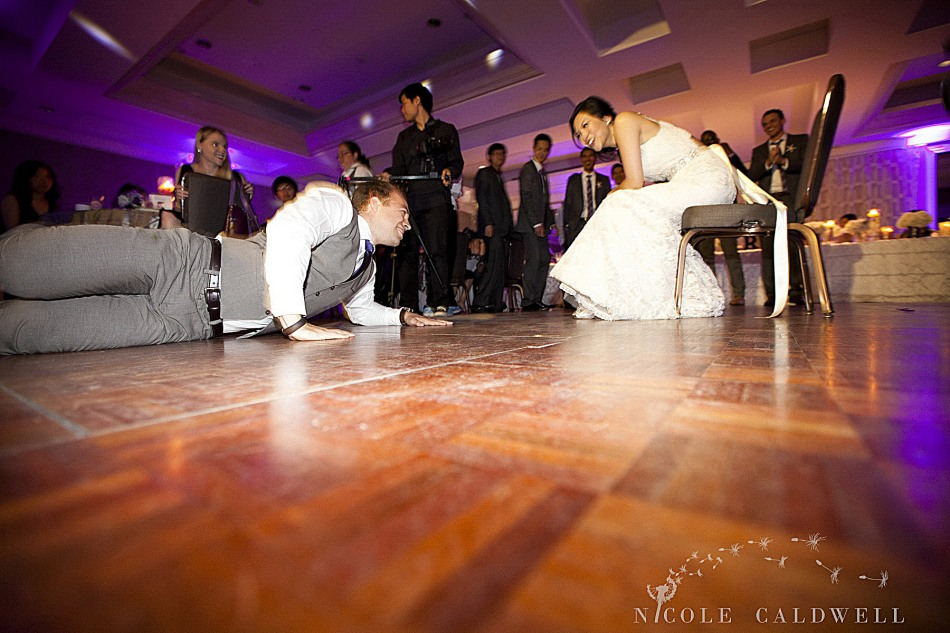 weddings surf and sand resort laguna beach photo by Nicole caldwell Studio 00900