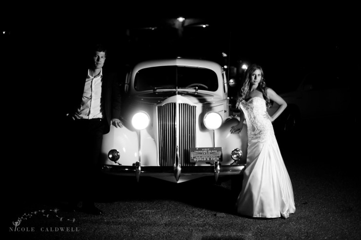 wedding_get_away_car_setination_wedding_photographer_nicole_caldwell