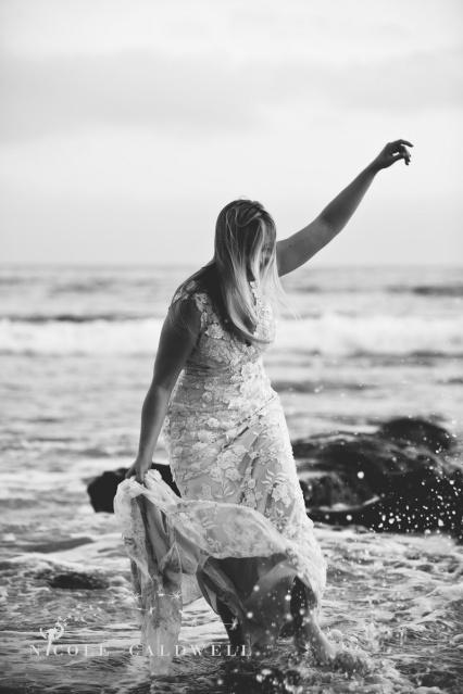 trash_the_dress_laguna_beach_by_nicole_caldwell (2)
