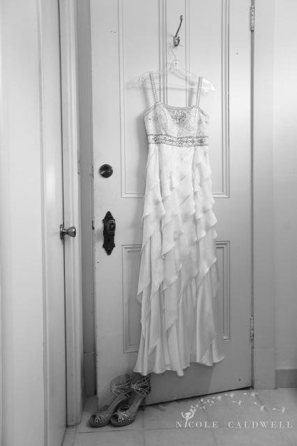 santa barbara wedding university club by Nicole Caldwell1142