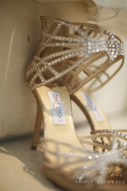 santa barbara wedding university club by Nicole Caldwell1143