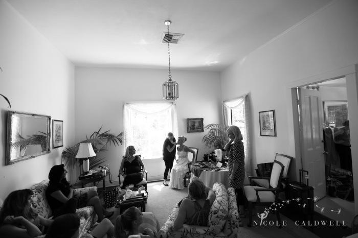 santa barbara wedding university club by Nicole Caldwell1144