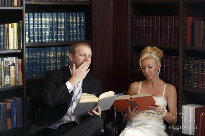 santa barbara wedding university club by Nicole Caldwell1146