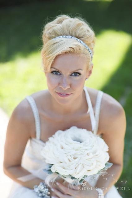 santa barbara wedding university club by Nicole Caldwell1150