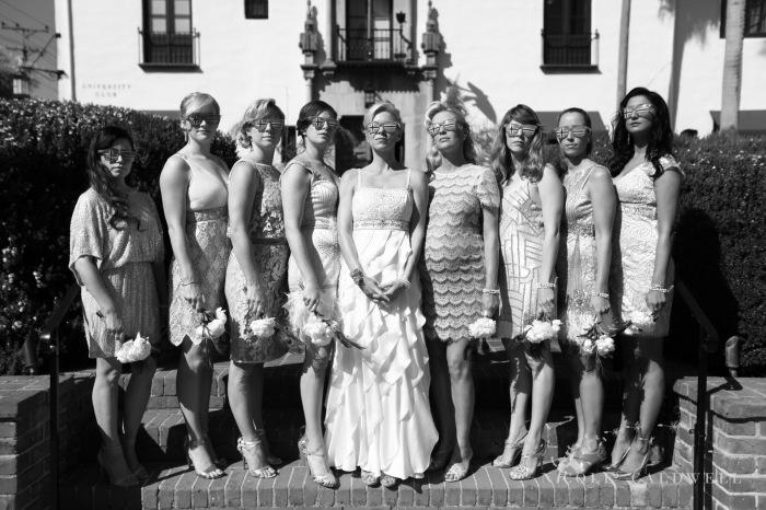 santa barbara wedding university club by Nicole Caldwell1155