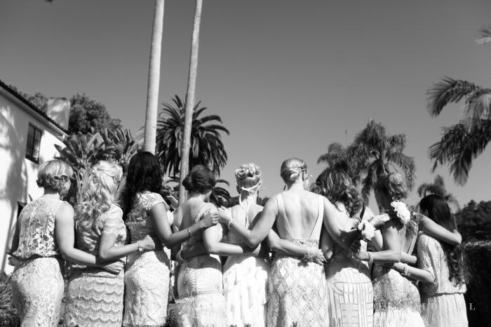 santa barbara wedding university club by Nicole Caldwell1156