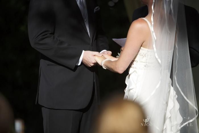 santa barbara wedding university club by Nicole Caldwell1163