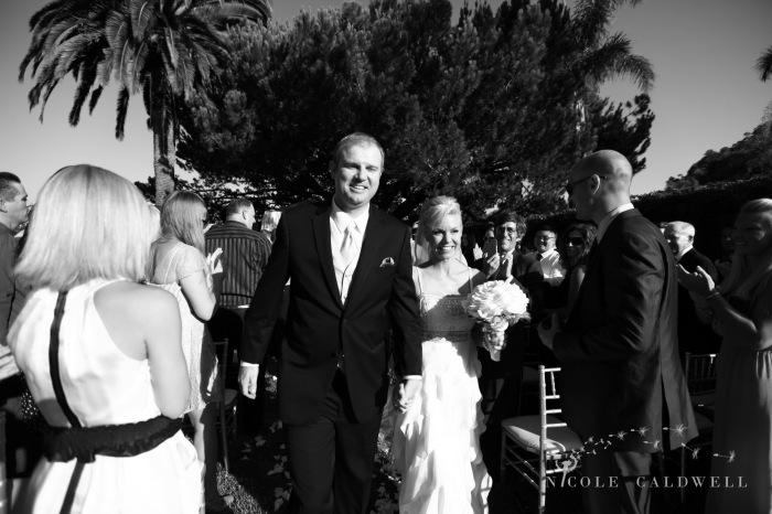 santa barbara wedding university club by Nicole Caldwell1167