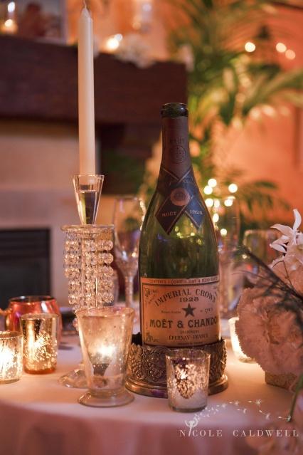 santa barbara wedding university club by Nicole Caldwell1172