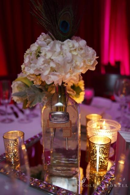 santa barbara wedding university club by Nicole Caldwell1174