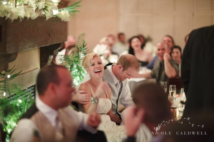 santa barbara wedding university club by Nicole Caldwell1177