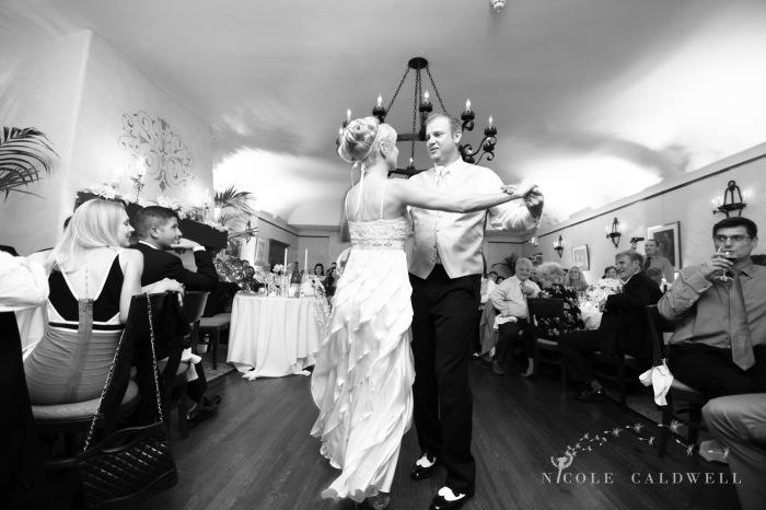 santa barbara wedding university club by Nicole Caldwell1178