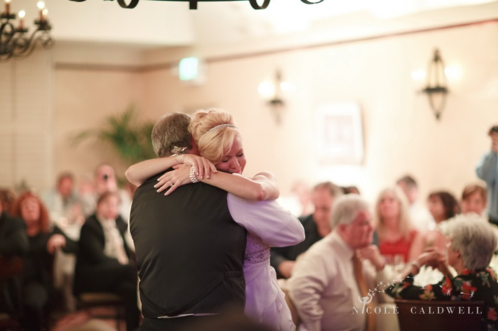 santa barbara wedding university club by Nicole Caldwell1179