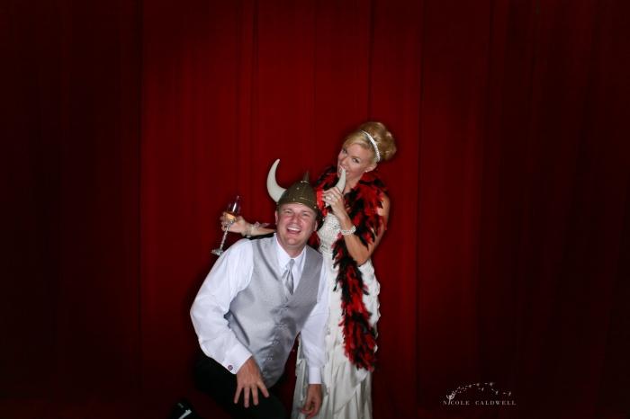 santa barbara wedding university club by Nicole Caldwell1181