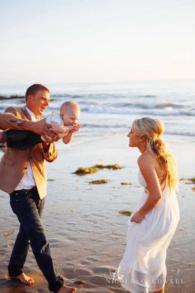 laguna beach family photographer nicole caldwell crystal cove 4