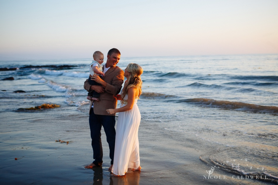 laguna beach family photographer nicole caldwell crystal cove 8