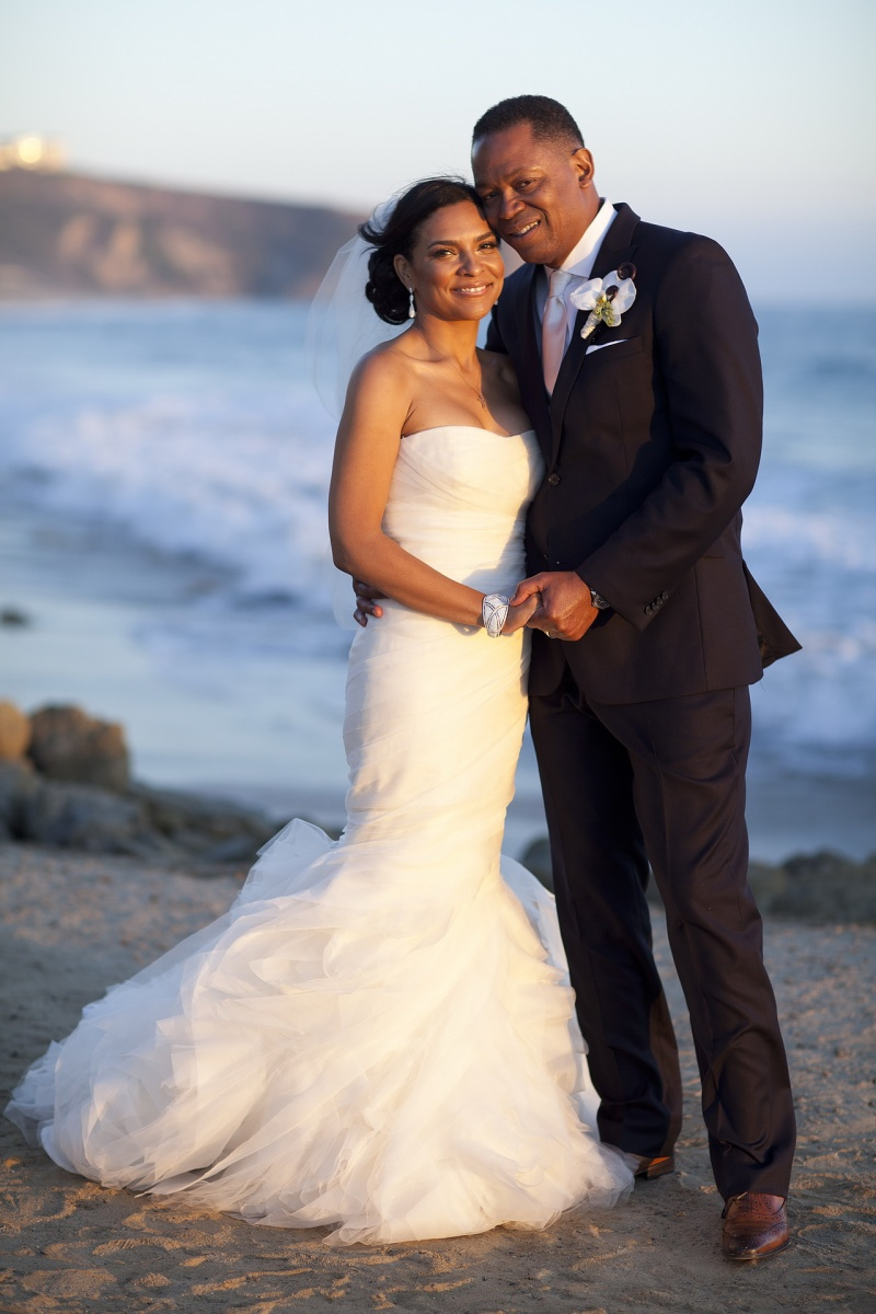 ritz_carlton_weddings_laguna_photographers_nicolecaldwell_max_blak0017