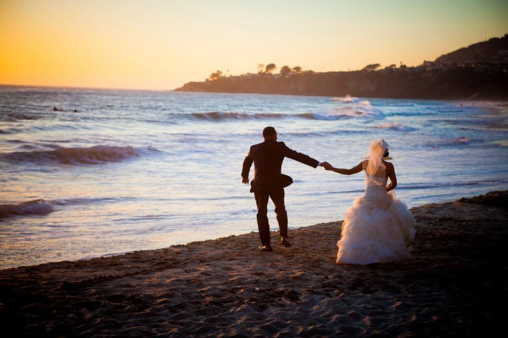 ritz_carlton_weddings_laguna_photographers_nicolecaldwell_max_blak0019