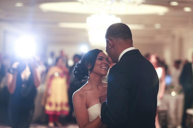 ritz_carlton_weddings_laguna_photographers_nicolecaldwell_max_blak0029