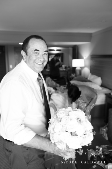 temecula creek inn weddings photo by Nicole Caldwell stonehouse 1154