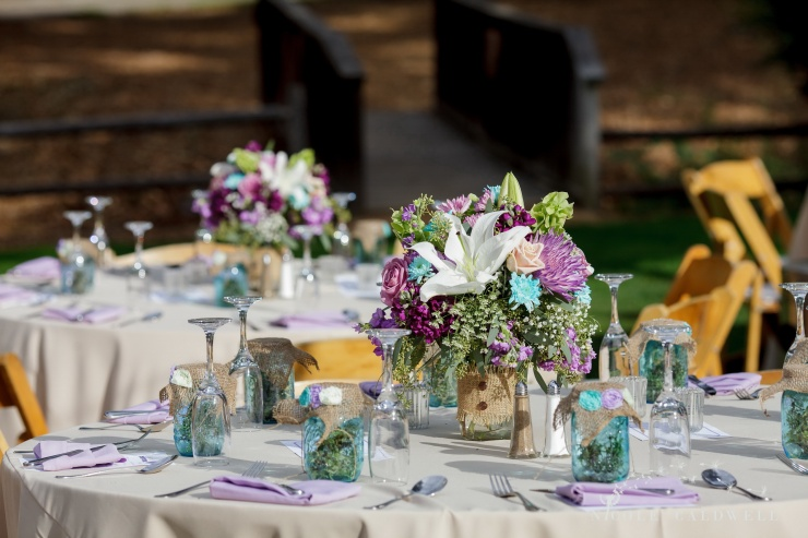 temecula creek inn weddings photo by Nicole Caldwell stonehouse 1159
